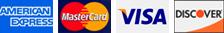 card-e-logo